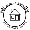 Area in Need Missionary House Inc.